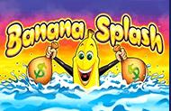 Banana Splash играйте онлайн беззаботно