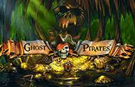 Ghost Pirates - онлайн слоты