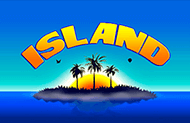 слоты онлайн – Island