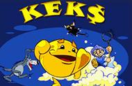 бесплатно в слот Keks