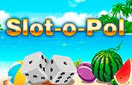 Играть онлайн в Slot-O-Pol