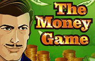 азартные слоты онлайн - The Money Game