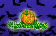 Halloweenies