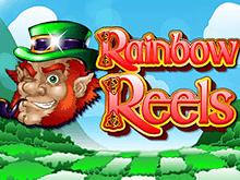 Играйте в казино онлайн в Радужные Барабаны