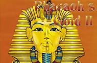 азартные слоты Золото Фараонов 2