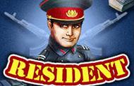 игровые автоматы слоты Resident