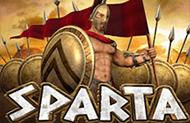 Спарта бесплатно играйте
